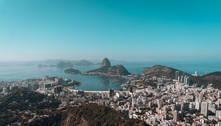 Covid: para especialistas, evento teste no Rio de Janeiro é arriscado