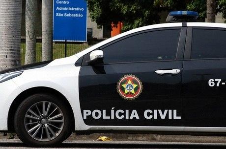 Caso ocorreu em Rio das Pedras (RJ)