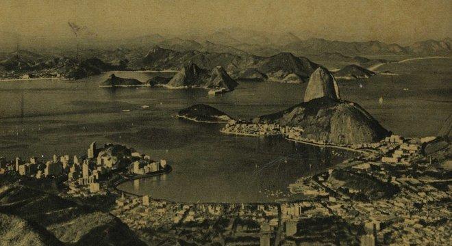 A artista viveu no Rio de Janeiro até 1888, quando, sob grande pressão social, mudou-se para Paris