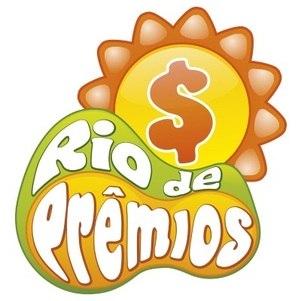 'Rio de Prêmios' ficou em 2º lugar