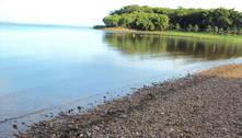 Representantes de 5 estados vão avaliar situação da bacia do Paraná