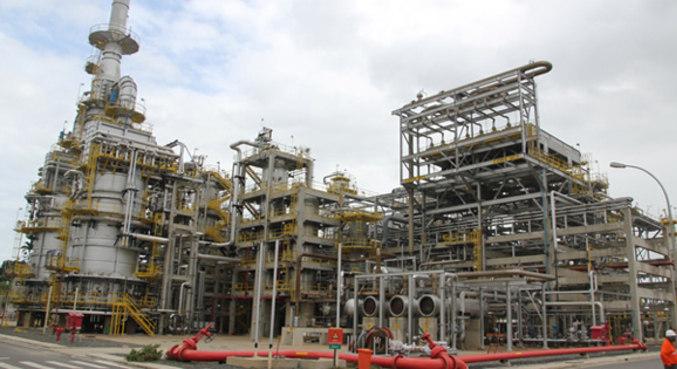 Petrobras só conseguiu vender uma das oito refinarias que colocou à disposição do mercado