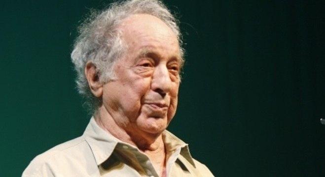 Ícone da fotografia dos EUA, Robert Frank morreu aos 94 anos