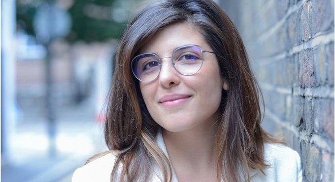 Nutricionistas como Roberta Alessandrini afirmam que é mais saudável cozinhar sua própria comida