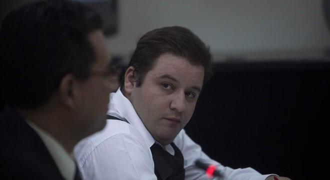 Roberto Barreda morreu sem ser julgado pelo assassinato da esposa