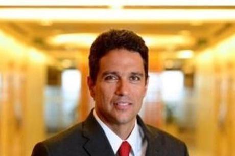Roberto Campos Neto será presidente do BC