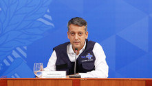 Governo confirma demissão de diretor denunciado por propina