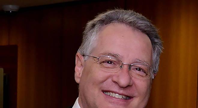 Roberto Leonel: trabalho do Coaf é essencialmente técnico e não persegue quem quer que seja