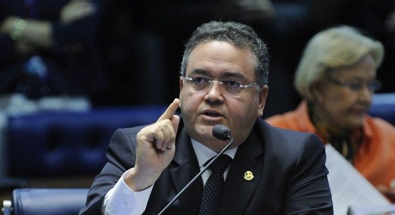 Roberto Rocha diz que volta do auxílio pode fortalecer discussão de uma nova CPMF