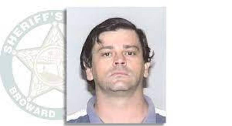 Roberto Wagner Fernandes foi apontado como assassino de três mulheres nos EUA