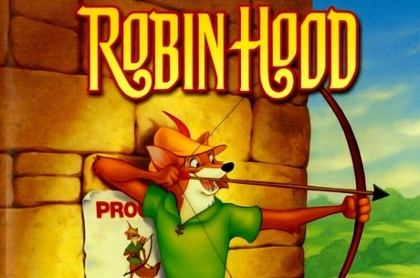 Animação original estreou em 1973
