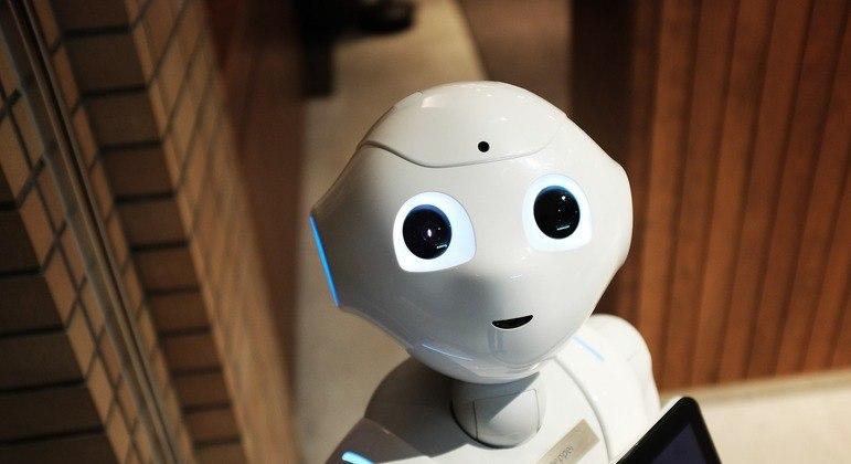 Estados Unidos, Suíça e Reino Unido são os países mais preparados para novas tecnologias