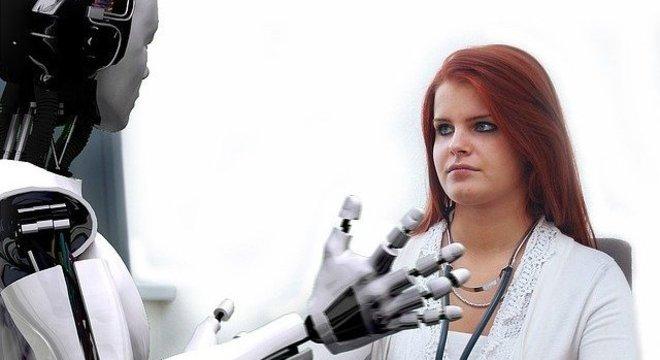 Inteligência artificial irá analisar o comportamento de acusados diante do júri