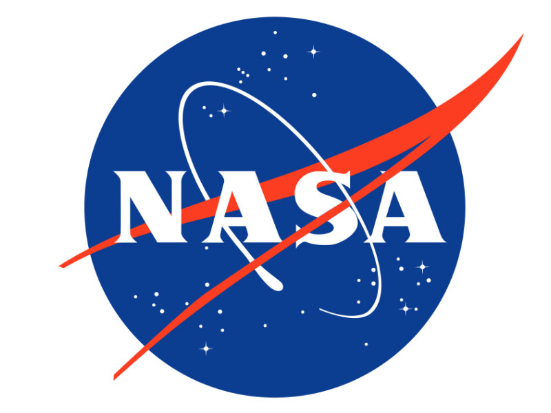 No entanto, a agência espacial teria deletado a 'evidência', devidamente recuperada por ScottVeja também:Rara cobra com duas cabeças é resgatada após invadir residência