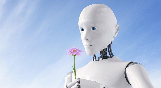 A possibilidade de a inteligência artificial avançar sobre o campo das emoções divide os especialistas