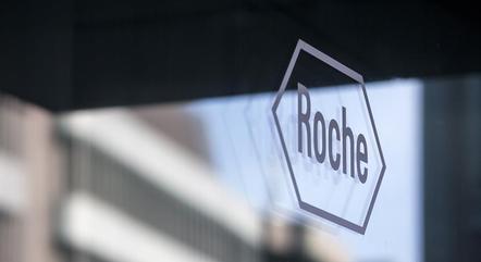 Roche solicitou registro junto à Anvisa