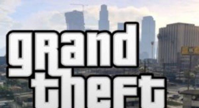 Rockstar pode lançar Grand Theft Auto 6 menor para evitar sobrecarga da equipe