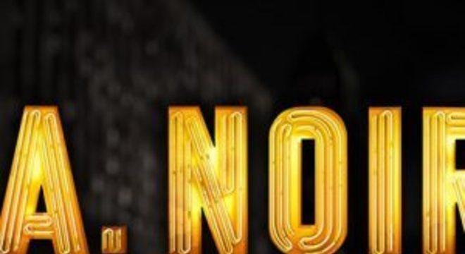 Rockstar pode ter vazado existência de LA Noire Part 2