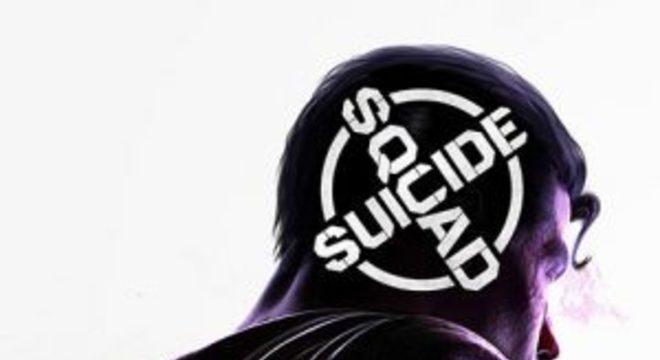 Rocksteady confirma jogo baseado em Esquadrão Suicida