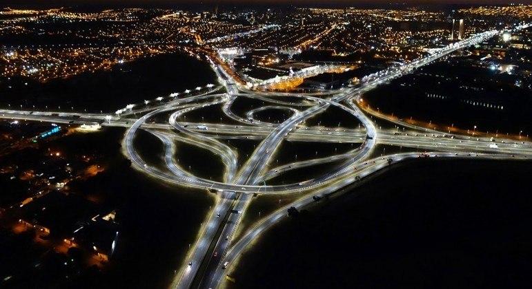 Concessionárias utilizam inteligência artificial e cabines de autoatendimento para melhorar viagens