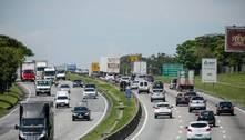 Governo estabelece diretrizes para contratos de concessão rodoviária