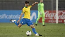 Tite convoca Rodrigo Caio para substituir Thiago Silva