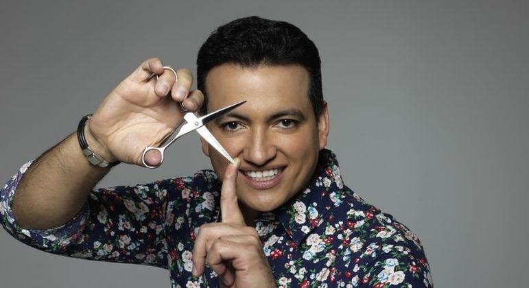 Rodrigo Cintra