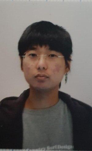 Rodrigo foi ao Japão aos 16 anos