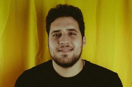 Rodrigo Lemos acredita que lives podem ter vindo para ficar