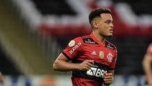 Joia cara! Flamengo acerta a venda de Rodrigo Muniz para clube inglês