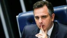 Composição da CPI alerta governo e Planalto tenta adiar funcionamento