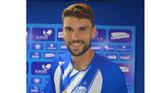 Rodrigo Pimpão: após atuar por Vasco e mais recentemente pelo Botafogo, Pimpão está defendendo o CSA e jogara o Campeonato alagoano pelo clube em 2021.