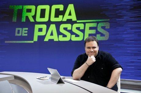 Rodrigo continua em coma induzido, diz boletim