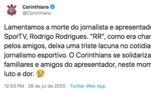 rodrigo rodrigues, repercute
