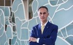 Rodrigo Spada, presidente da Febrafipe, aposta na decisão dos senadores para derrubar medida que altera cálculo na arrecadação do ICMS