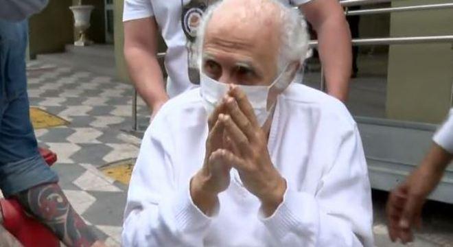 Médico foi condenado a 278 anos de prisão por estupro e atentados ao pudor
