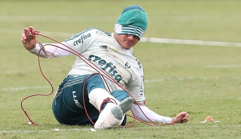 Não será tão fácil Roger Guedes se livrar do Shandong, como esperava o Atlético Mineiro