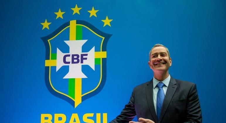 Crime. Caboclo será investigado pelo MP do Rio. Por conta da denúncia de assédio sexual