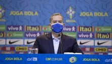 Jogo do Palmeiras confirmado. Prefeitura de Volta Redonda perdida