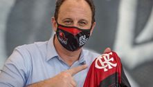 Vingança de Ceni custa R$ 3 mi ao Flamengo. Desprezo é mútuo