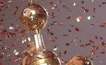 O grande ídolo conseguiu nove títulos no estádio, sendo sete como titular: Libertadores de 2005, a Copa Sul-Americana de 2012, os Brasileiros de 2006 e 2007, o Rio-São Paulo 2001 e os Paulistas de 1998 e 2000 -, um no banco (Supercopa da Libertadores de 1993) e o Supercampeonato Paulista 2002