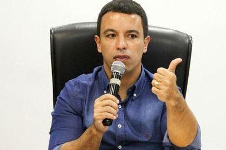 Rogério Lins vence em Osasco (SP) no 1º turno