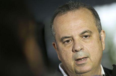 Marinho falou sobre militares na reforma da Previdência