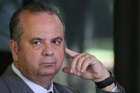 """Marinho espera que não haja """"desidratação"""" no texto"""