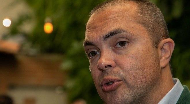 'Esperamos uma grande apresentação', afirma Sampaio sobre Olimpíada de Tóqui