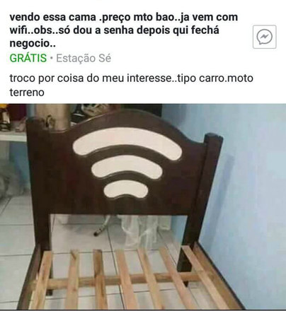 O corneteiro: Joga pra rolo! O brasileiro é capaz de negociar ...