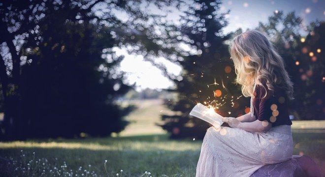 Dia livre? Garanta sua passagem para uma viagem no tempo através dos romances de época