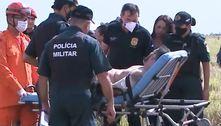 Polícia vê motivação política em sequestro de jornalista de RR