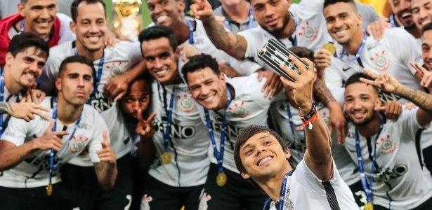Romero é nome vetado. Andrés jurou que ele não jogará nunca mais no clube
