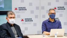 Fura-fila: MP vai denunciar ex-secretário de Zema por peculato